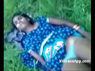 Indian women Fucking cam clip leaked viral xvideosapp period com