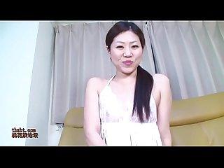 Remy tomoko milf pikiniporn com