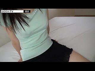 ShiroutoTV top page http://bit.ly/31WSYkv�??Ai japanese amateur sex