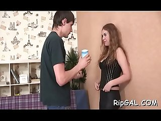 Porno legal age teenagers hd