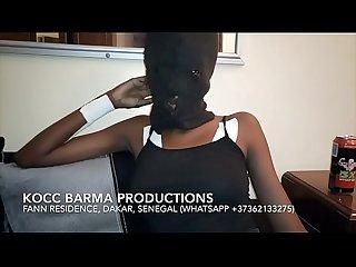 Premier filme porno du senegal avec eva jessica fall bande annonce