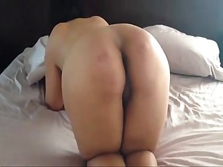 Indian babhi anal sex