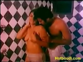 Teen mallu sali beauty shower and sex