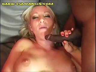 Barbi Owned by black dick