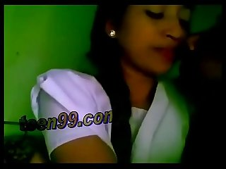 Indian luichcha couple sex www teen99 com x264