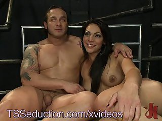 TSS 17535-tsseduction xvideos