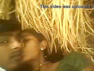 Xvideos com ab3cbeb8a2b418daecfe8aa8beca237d