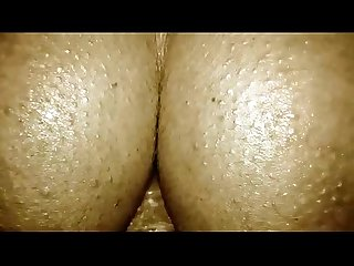 indian banging anal wife shonu ass shine