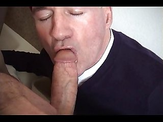 Shaved gay best blow job photo