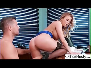 Hard sex in office with big tits slut girl lpar britney Amber rpar video 06