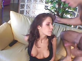 Horny wife wants 2 cocks hotwebcamfreaks com
