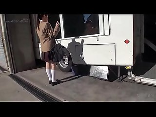 Picking up a hot asian schoolgirl for complete movie go to ouo io ncmmvna