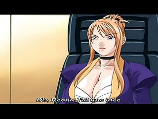 Uncensored hentai fuck Xxx anime mom cartoon