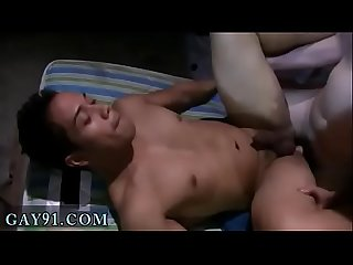 Pinoy college jocks sex and free gay frat boys movie So the fellows