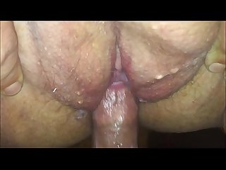 Virgin Teen Gets Her Pussy Fucked Balls Deep Hard And Deep Making Her Pussy Drip Wet From Her..