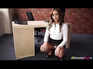 Natalia forrest secret office joi wholedc com
