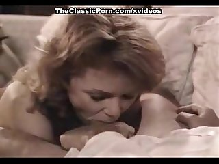 Colleen brennan comma laurie smith comma jamie gillis in hot vintage xxx Sex scene by the