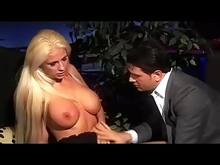 Real sex bomb la bambola dei sogni full porn movie