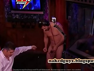 Naked men on the show https://nakedguyz.blogspot.com