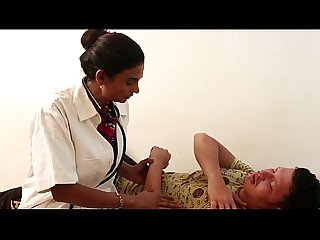 Two Bhabhi Fucked By Husband - HotShortFilms.com
