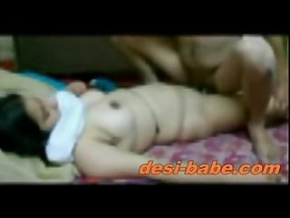 Indian Desi bengali bhabhi fucking with daver www Desi babe com