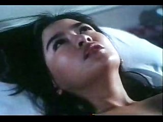 Halina perez ligaya mfsoftcoremovie allhotmovie blogspot com 5