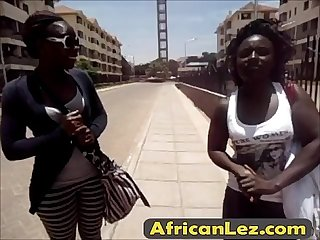 How to have fun in a shower with african lesbians quest edicion