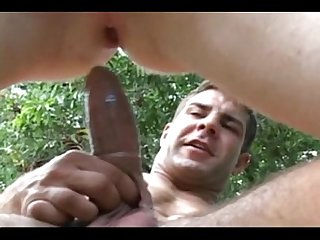 Brock masters fucks blu kennedy