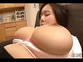 Big tits girl fucked while she s unconscious