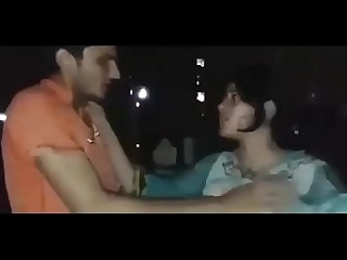 Desi girlfriend hardcore fucking