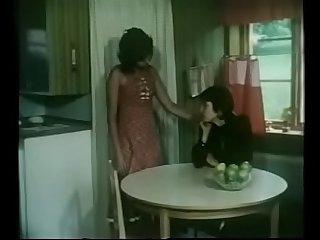 Fbodjntan lpar 1978
