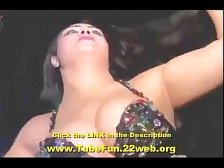 Hot Belly Dance Nude Open Show In Public - full body open - TubeFun.22web.org