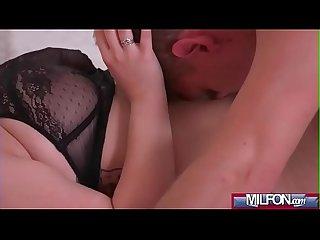Big tits milf loves a chubby cock lpar lucia fernandez rpar 01 mov 05