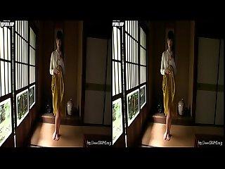 Hdporn69 com shoko takahashi graphis 02