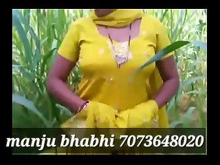 Preeti ne chusa lund chus cjus kar khada kiya hindi audio