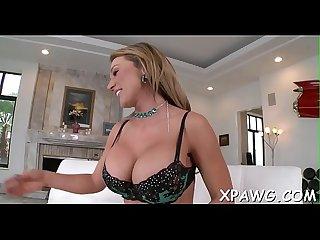 Hardcore arse porn