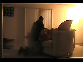 Fucking babysitter on couch hidden cam c extreamcams com