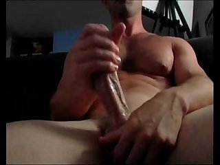 Big asian cock 2