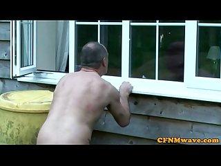 Cfnm videos