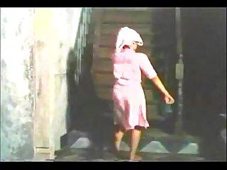 Anna marie gutierrez sex story 4