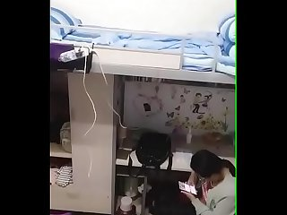 College videos
