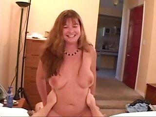 Nice mature woman fuck and suck 100dates