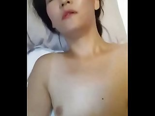 Korean model scandal sex
