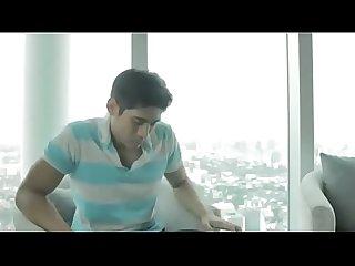 Bangkok gthai ep 2