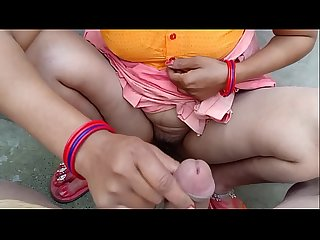 Desi village XXX bath pissing fuck porn