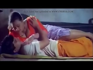 Sakela Hot Romance With young Boy