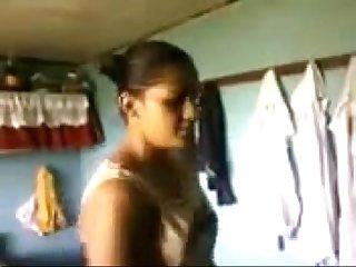 Fijian goddess 2