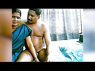 Desi Mallu Aunty fucking with her neighbor pornmela com