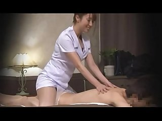 Asian girl delivers a hot sex massage scandihotcam com