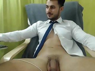 Mihai111s cam show chaturbate 03022016